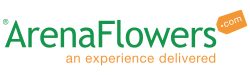 T_\Development Office\Read Write\Merchistonian Club\Discount card\Arena Flowers\af-logo.png