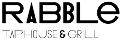 T_\Development Office\Read Write\Merchistonian Club\Discount card\Montpelier Group\Rabble 1 (BLACK) Logo.png
