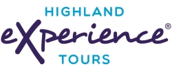 T_\Development Office\Read Write\Merchistonian Club\Discount card\Highland Experience\Highland Experience Tours 2016 logo (white backgroud).jpg