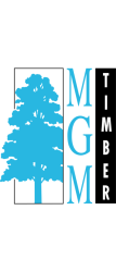 T_\Development Office\Read Write\Merchistonian Club\Discount card\MGM Timber\MGM Timber Logo small with white.png