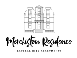 T_\Development Office\Read Write\Merchistonian Club\Discount card\Merchiston Residence\Merchiston Residence- new logo.jpg