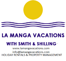 T_\Development Office\Read Write\Merchistonian Club\Discount card\La Manga Vacations\La Manga Vacations.png