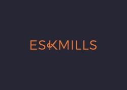 T_\Development Office\Read Write\Merchistonian Club\Affinity Discount Scheme\Eskmills\Eskmills logo.jpeg
