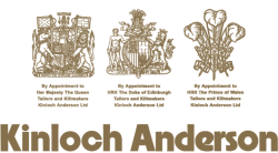 T_\Development Office\Read Write\Merchistonian Club\Affinity Discount Scheme\Kinloch.png